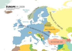 mapping_yuri-tsvetkov-26
