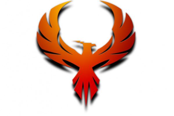 piratebay_phoenix