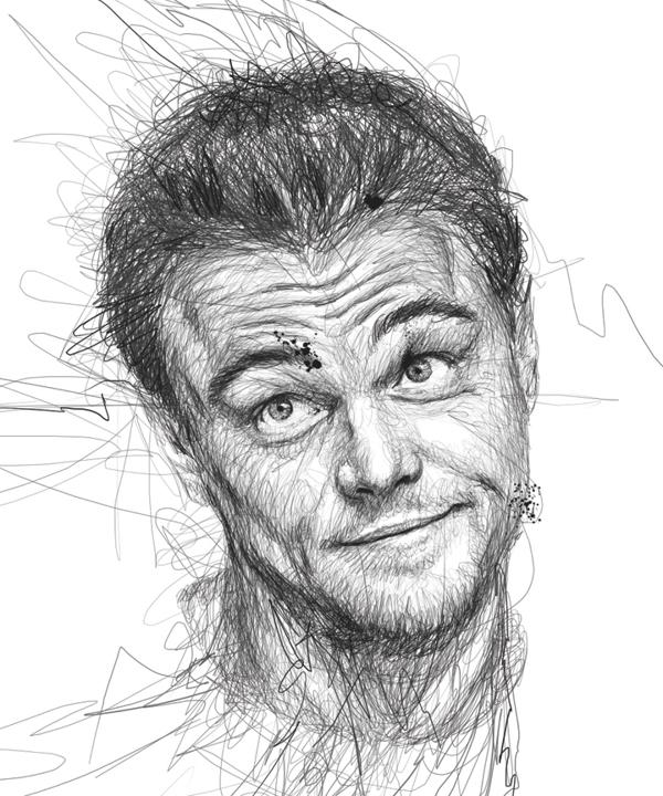 Vince-Low-illustrations-6