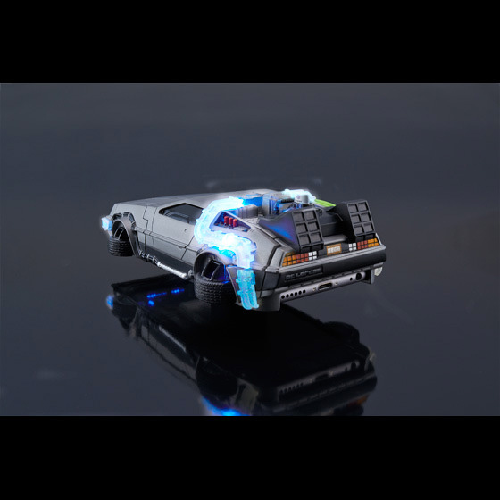 back-to-the-future-case-3