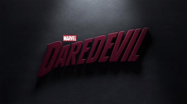 The Daredevil Trailer