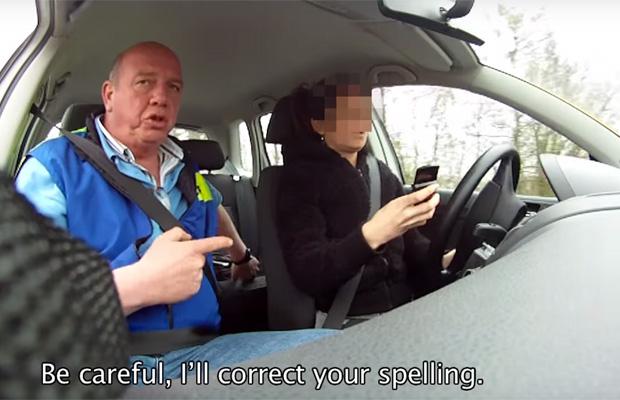 drivingtest